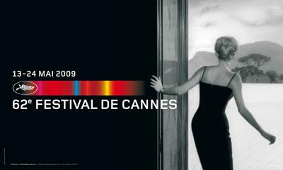 פסטיבל קאן 2009 Cannes