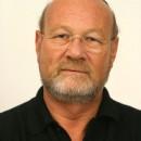 פרופסור דוד אלכסנדר