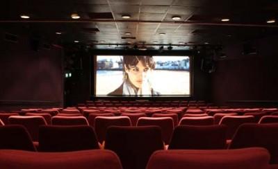 קולנוע אורלנדו.