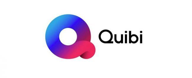 קוויבי (Quibi)
