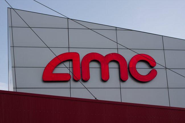 לוגו AMC, באדיבות Dave Dugdale, רישיון cc-by-sa