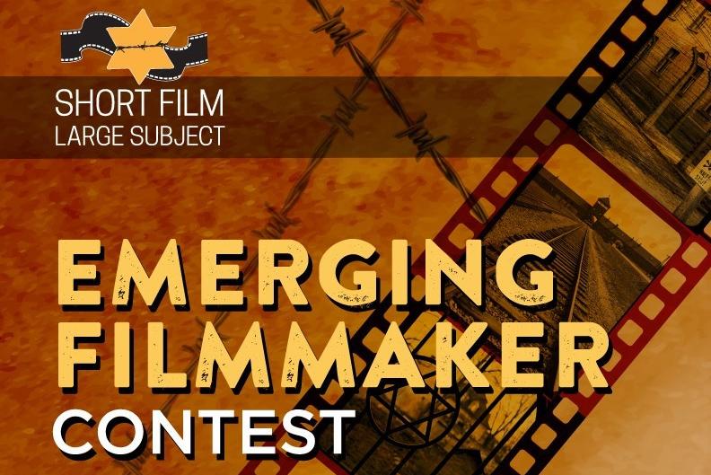 תחרות חדשה ליצירת סרטים קצרים בנושא השואה בהובלת ועידת התביעות