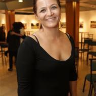 שרה פון-שוורצה