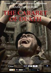 קברט המוות