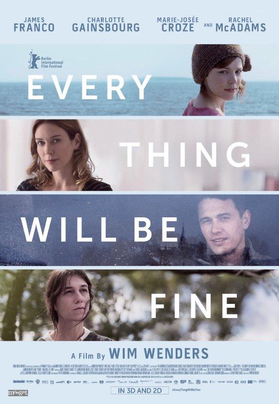 הכל יהיה בסדר