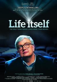החיים עצמם: יומנו של מבקר קולנוע