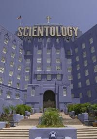 סיינטולוגיה וכלא האמונה
