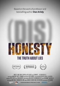 כל האמת על שקרים