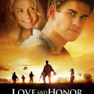 אהבה וכבוד