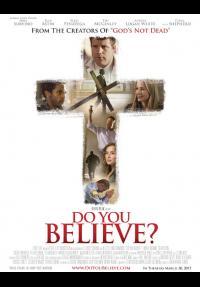 האם אתם מאמינים? (ש.ל.ר)