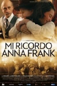 זיכרונות מאנה פרנק