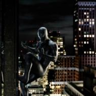 ספיידר-מן 3