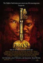 1408 - כרזה