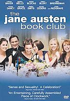 מועדון הקריאה של ג'יין אוסטן