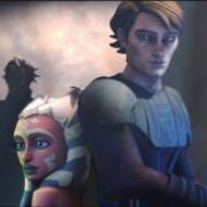 מלחמת הכוכבים: מלחמת המשובטים
