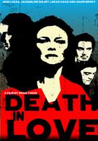 מוות באהבה
