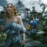 אליס בארץ הפלאות