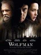איש הזאב