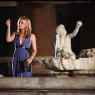 להתאהב ברומא