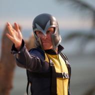 X-מן: ההתחלה