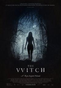 המכשפה