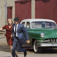 נובמבר 1963