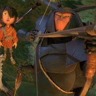 קובו: אגדה של סמוראי