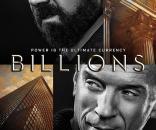 מיליארדים