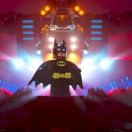 סרט לגו באטמן