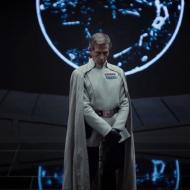 רוג אחת: סיפור מלחמת הכוכבים