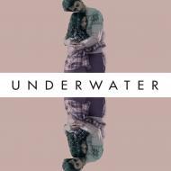 מתחת קו המים