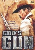 אקדח האלוהים