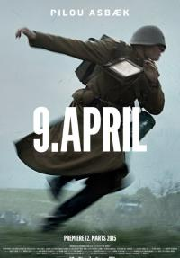 ה-9 באפריל