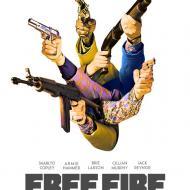 אש חופשית