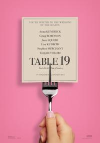 שולחן 19 (ש.ל.ר)