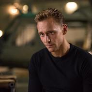 טום הידלסטון