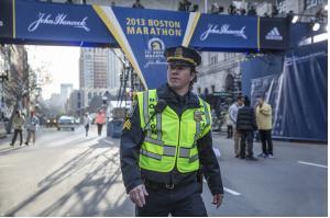 הגיבורים של בוסטון