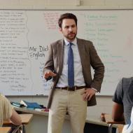 מורים בהפרעה