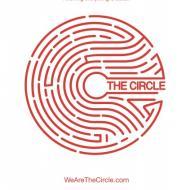 המעגל