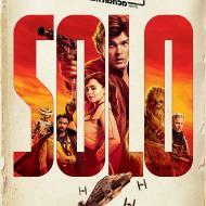 סולו: סיפור מלחמת הכוכבים