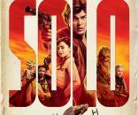 האן סולו: סיפור מלחמת הכוכבים