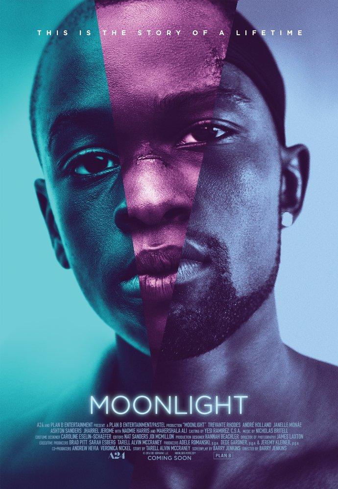 אור ירח