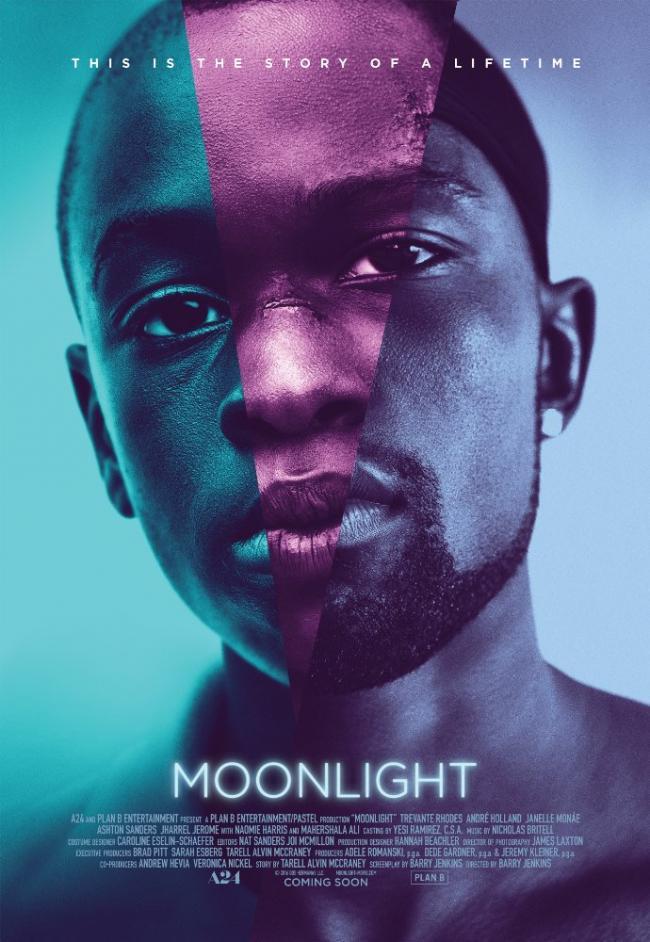 """""""אור ירח""""."""