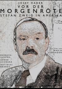 שטפן צווייג: פרידה מאירופה