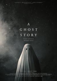 סיפור רפאים
