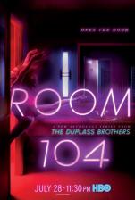 חדר 104