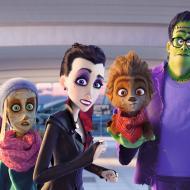 משפחה בהחלפה