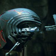 מלחמת הכוכבים: פרק 9 - עלייתו של סקייווקר