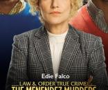 חוק וסדר: פשע אמיתי