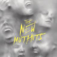 המוטנטים החדשים